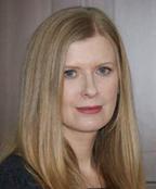 Fiona W