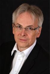 Friedemann kiefer (2)