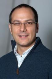 Mauro Siragusa
