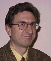 Guido de meyer