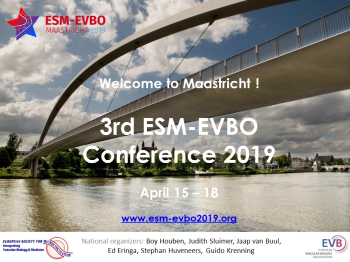 ESM-EVBO 2019 save new date-final2