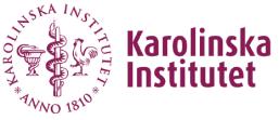 karolinska image2